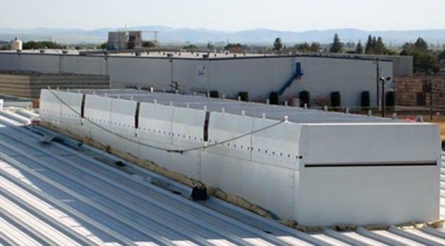 data_center_natural ventilation