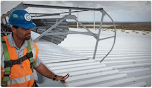 ventilation contracting
