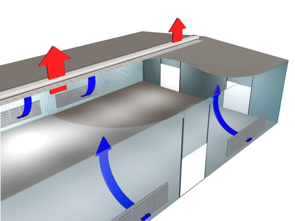natural-ventilation-diagram