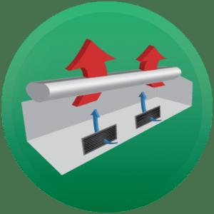 natural_ventilation_icon