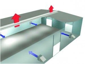 pressure-gravity-system-diagram