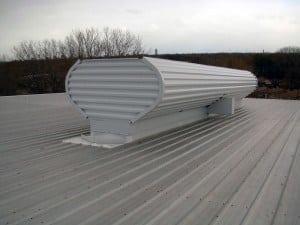 superior ventilation solutions