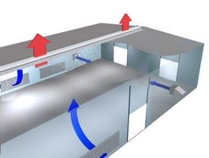 hybrid-ventilation_diagram