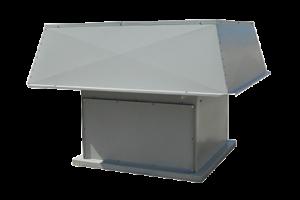 pressurestream-roof-fan