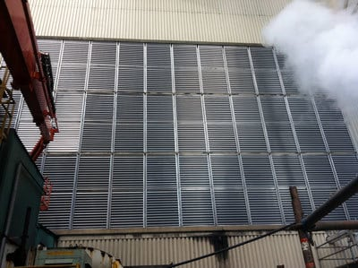 coal-power-plant_wall_louver