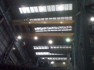 flat-roll-steel-mill-ventilation-1