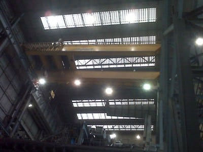 flat-roll-steel-mill-ventilation-1