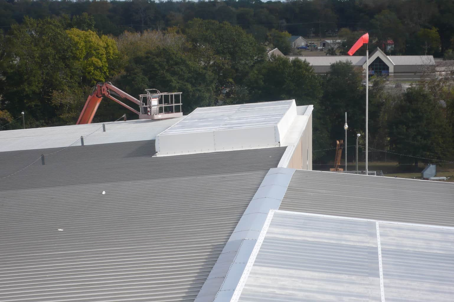 How Our Hurricane Proof Louvers And Vents Work Moffitt