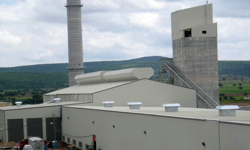international natural ventilation projects from moffitt