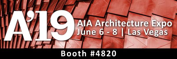 A19 Architecture Expo