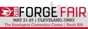 Forge Fair 2019