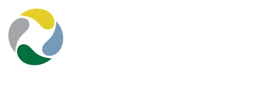 moffitt_corporation