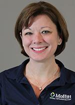 Heather Staggs-Miller of Moffitt Mechanical