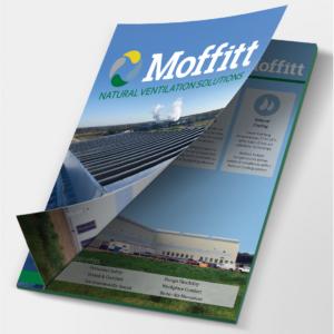 Moffitt Industrial Solutions Catalog