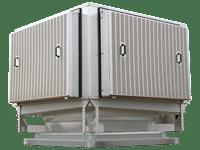 moffitt coolstream natural cooling system