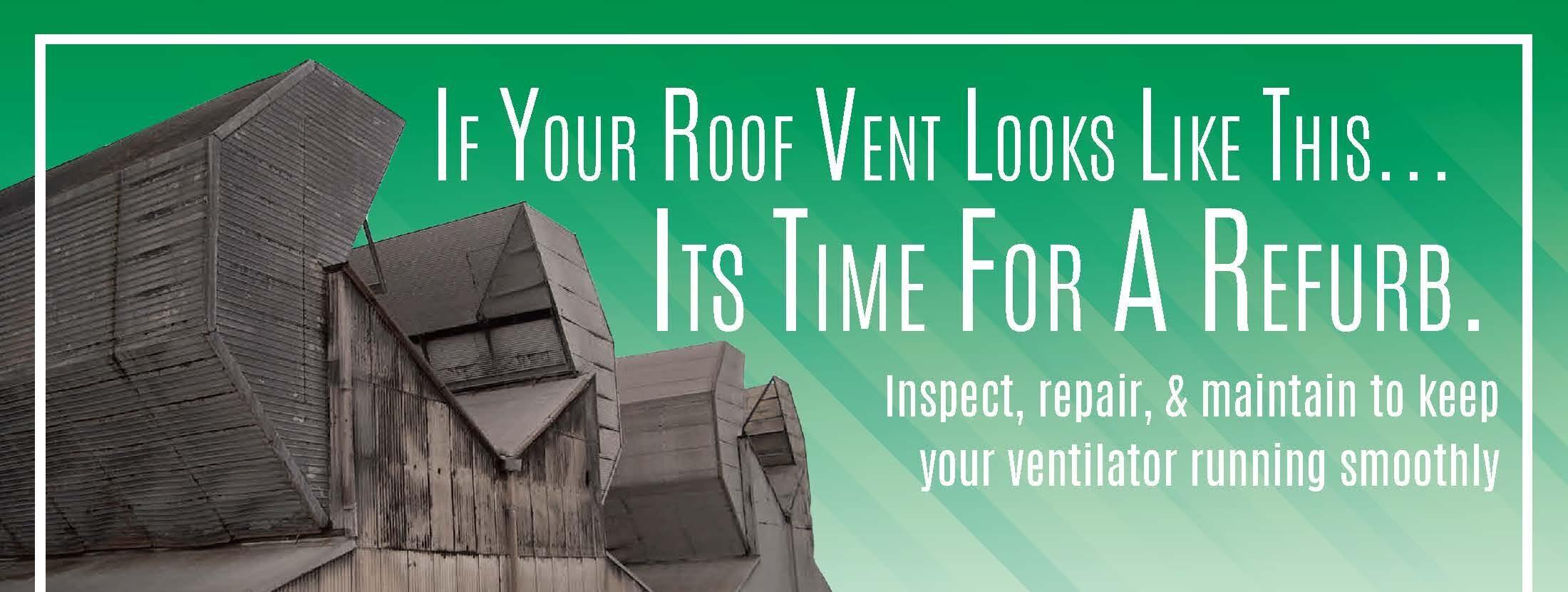 vent inspection image