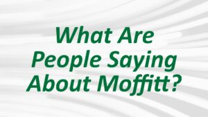 Why Moffitt Ventilation Solutions?