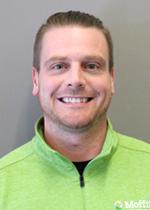 Philadelphia Natural Ventilation Solutions sales of Moffitt Corporation