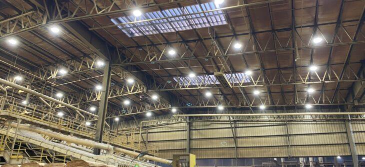 MatrixVent roof