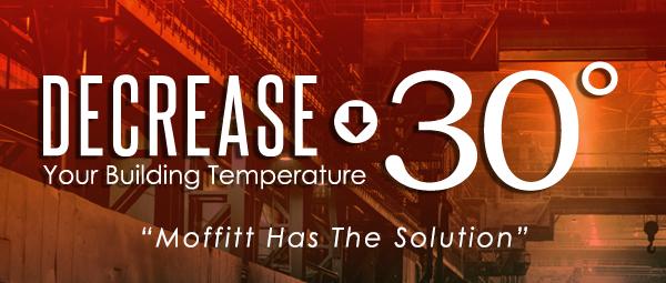 Natural Ventilation Solutions