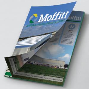 Moffitt Natural Solutions Brochure